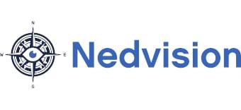 Nedvision Publishing